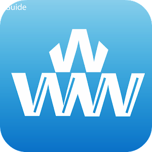 Free Weight Watchers Tips for Android