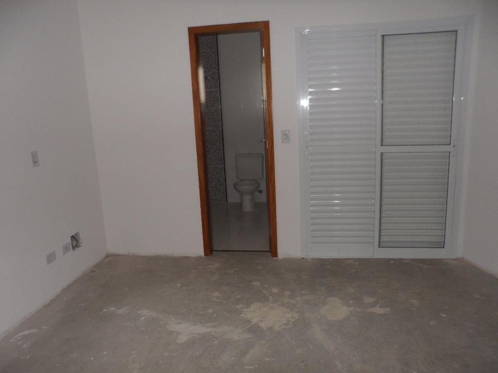 Paulista Imóveis - Casa 3 Dorm, Cidade Ademar - Foto 9