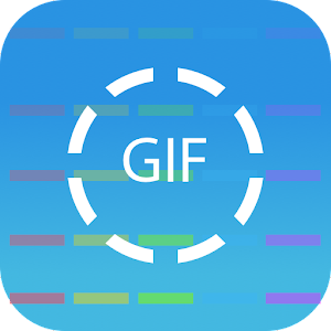 Download Gif Maker For PC Windows and Mac