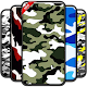 Camouflage Wallpaper APK