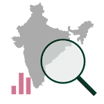 Trending Search India APK Image