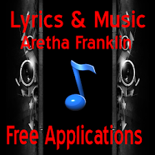 Lyrics Music Aretha Franklin