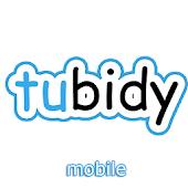 Tubidy Mp3 indirme
