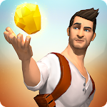 UNCHARTED: Fortune Hunter™ 1.2.2 Apk