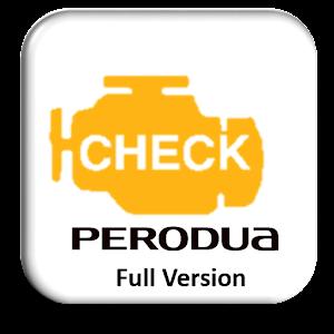 Torque plugin for Perodua cars full version For PC / Windows 7/8/10 / Mac – Free Download