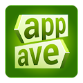 App AppAve apk for kindle fire
