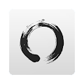 Chill - daily mindfulness APK for Ubuntu
