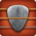 Real Guitar APK for Kindle Fire