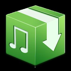 ダウンロードしたmp3音楽をAndroidスマホでオフ …