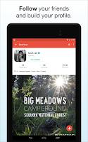 Screenshot of Flipagram - Slideshows + Music