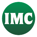 IMC Business Application APK for Kindle Fire