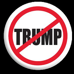 Boycott Trump For PC / Windows 7/8/10 / Mac – Free Download