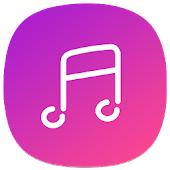 Free Download Free Music APK for Samsung