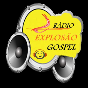 Download Rádio Explosão Gospel For PC Windows and Mac