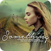 Free Download Novel Something APK for Samsung