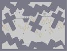 Thumbnail of the map 'Ariel Crosses'