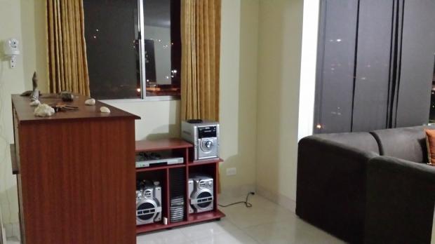 apartamento en venta sabaneta 755-7497