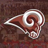 Owasso Rams Athletics