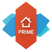 Nova Launcher Prime For PC (Windows And Mac)