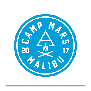 Camp Mars for Android