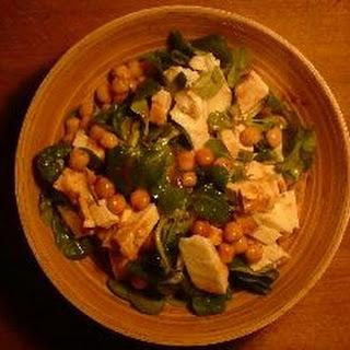 Tofu Mozzarella Cheese Recipes