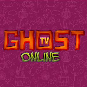 Ghost Online TV for PC-Windows 7,8,10 and Mac