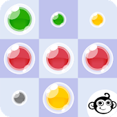 Candy Line 98 APK for iPhone