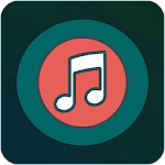Latest Tamil Songs 2016 APK Image