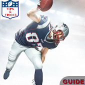 Download Full Guide for Madden mobile 17 Nfl 1.0 APK