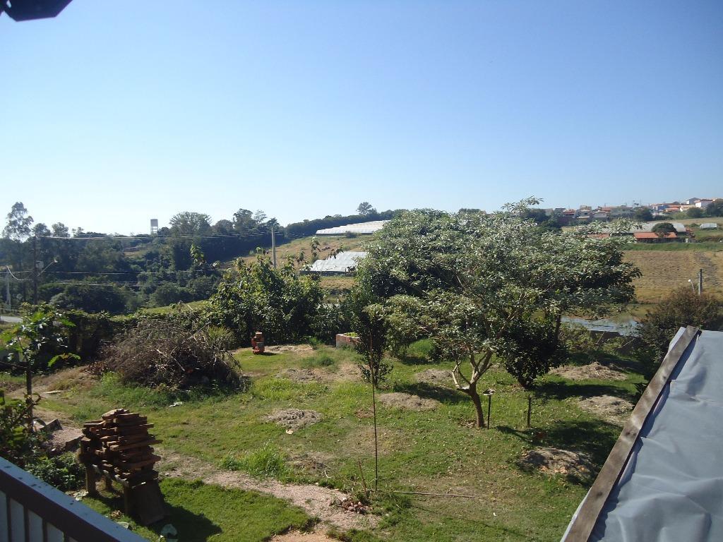 [Terreno  residencial à venda, Alto da Boa Vista, Itupeva.]