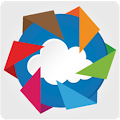 App Nexsys Cloud Connect APK for Kindle