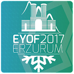 EYOF 2017 Erzurum file APK for Gaming PC/PS3/PS4 Smart TV