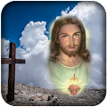 Free Good Friday Photo Frame APK for Windows 8