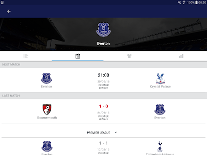 Free Eurosport APK for Windows 8