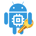 Task Manager License Key APK for Lenovo