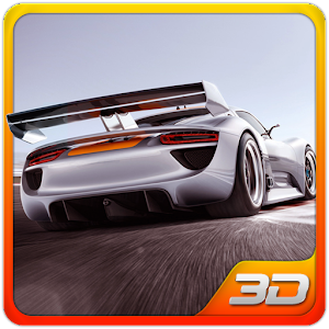Furious Car Racing Fever