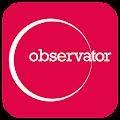 Observator APK Descargar