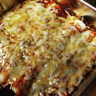 Beef Enchiladas Cream Cheese Recipes