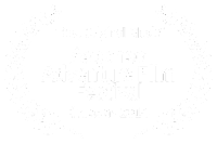 Best Original Music - Ascenso Adventure Film Festival - Caracas 2014 _72DPI.png