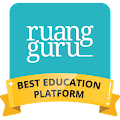 App Ruangguru - One-stop Learning Solution apk for kindle fire