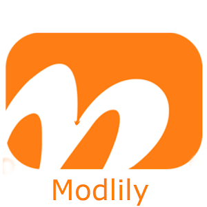 Modlily Fashion For PC