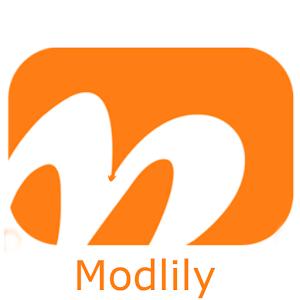 Modlily Fashion For PC