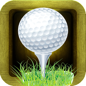 Golf 3D Games World Cup 2016