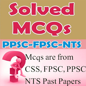 Download Download General Knowledge MCQs for PC on Windows and Mac for Windows Phone