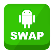 Swapper - Create SWAP Memory