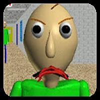 Baldis Adventure For PC