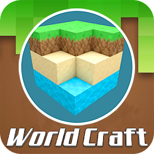 World Craft: Free Survival 2 1.01