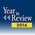 Year in Review 2016 APK for Ubuntu