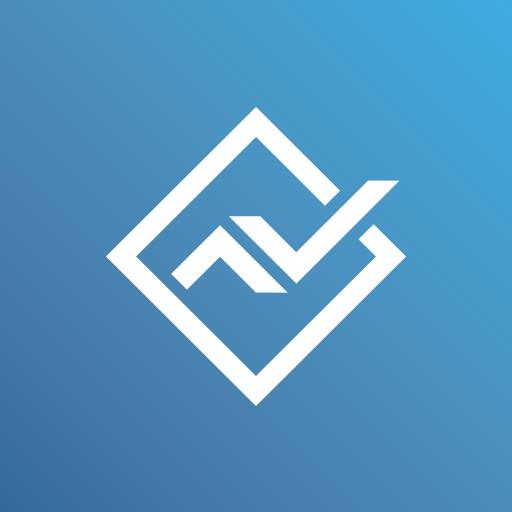 Android aplikacija Nova Mobilna Banka na Android Srbija