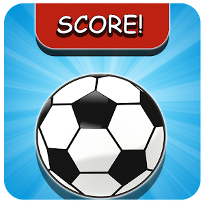 Score! Match Bubble Shooting for PC-Windows 7,8,10 and Mac